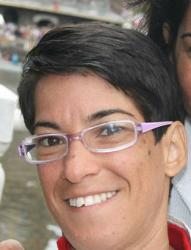 Maria Rosaria Ricci