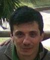 Giulio Simeone