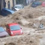 Alluvione-300x169