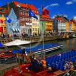 Copenhagen-colour-300x168