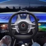 driverless2-300x168
