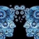 intelligenza-artificiale-300x165