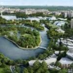 smart-cities-2-300x169