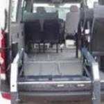 trasporto-disabili-300x169