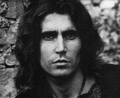 TRIESTE 1973, CANTANTE POOH ARRESTATO PRIMA DEL CONCERTO