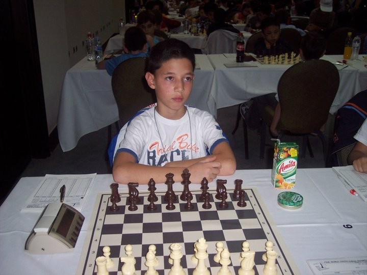 Valerio Carnicelli