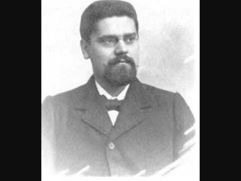 Giovanni Gentile(1875-1944), l'ideatore dell'esame di maturità