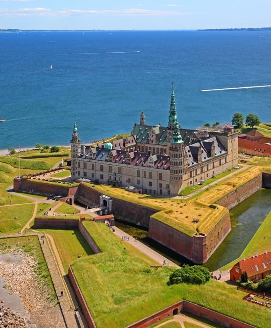 speciale-viaggi-danimarca-castello-kronborg-alamy-olycom-540x653