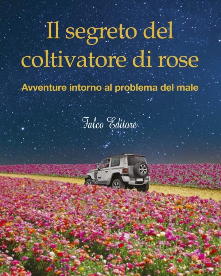 Coltivatore di rose